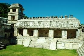 Palenque 012