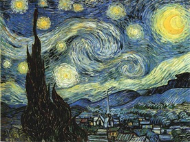 Starry_Night-Vincent_VanGogh(1152x864)
