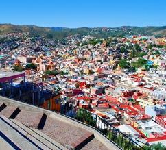 Guanajuato 148