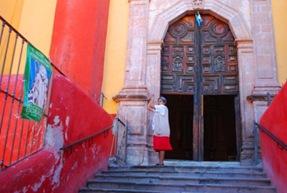 Guanajuato 207