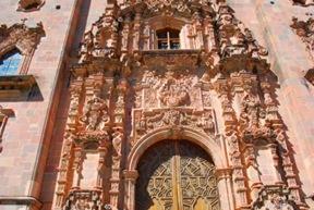 Guanajuato 114