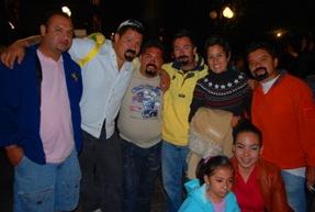 Guanajuato 070