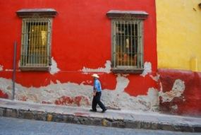 Copia de De Guanajuato a Querétaro 060