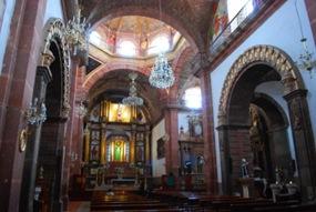 De Guanajuato a Querétaro 070