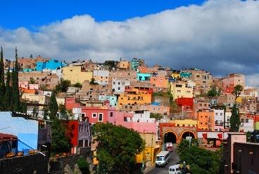 Copia de De Guanajuato a Querétaro 045