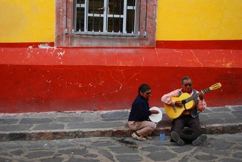 De Guanajuato a Querétaro 067