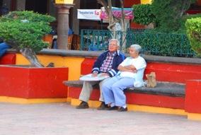 San Juan y Tequistiapan 015