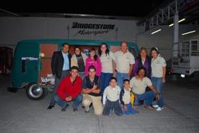 San Luis Ciudad Victoria 022