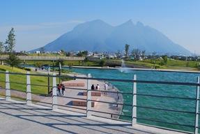 Monterrey 016