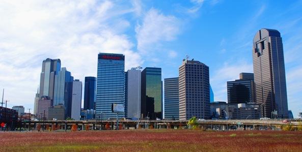 Dallas 002
