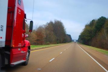 Road 037