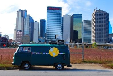 Dallas 003