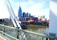 Nashville 011