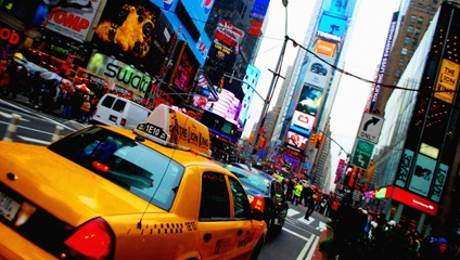 New York 048