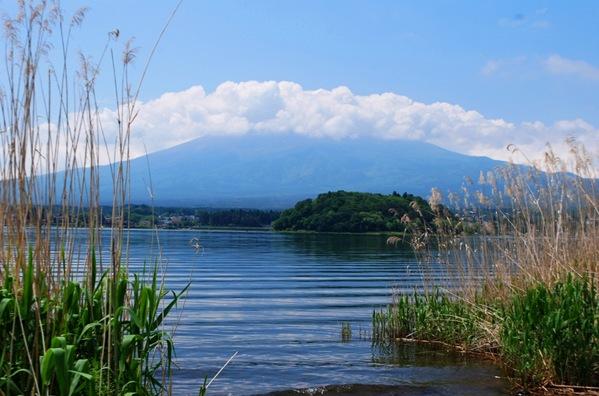 Fuji 015