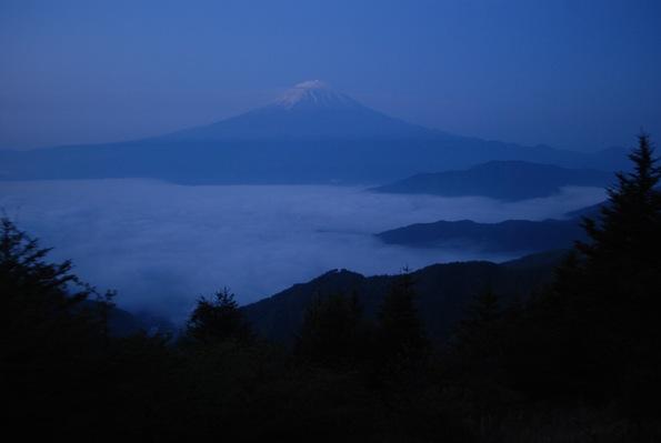 Fuji day 3 001