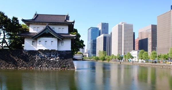 Japan week 3 005