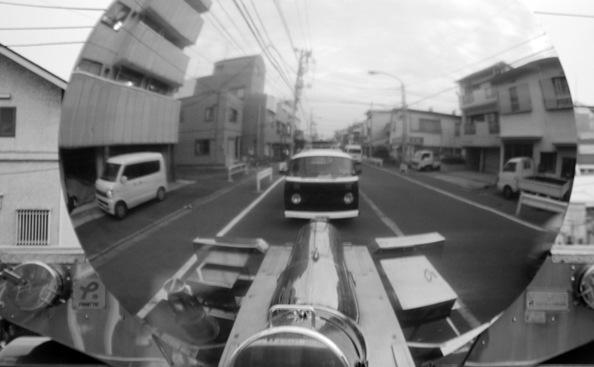 Japan week 3 050