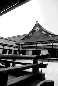 Kyoto 033