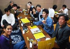 KDF of Japan (5)