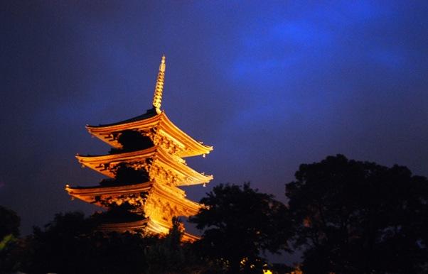 Kioto y Nara 025