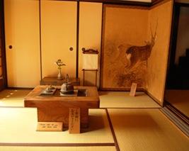 Nara 056