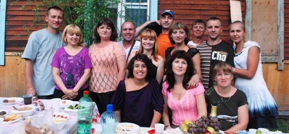 Khabarovsk 034