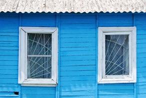 Vladivostok 097