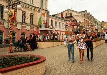 Vladivostok 081