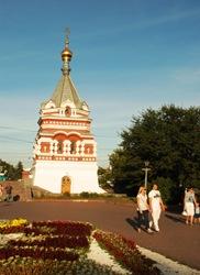 Omsk 020