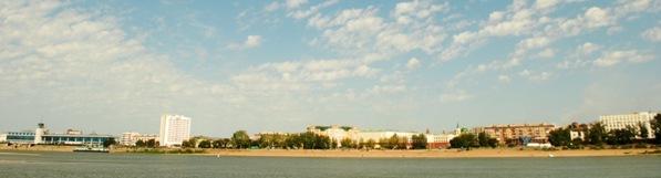 Omsk 025