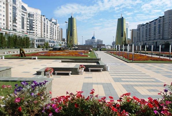 Astana 042