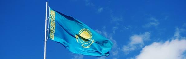 Astana 059