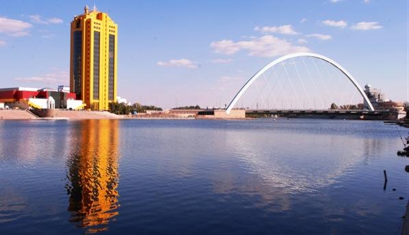 Astana 025