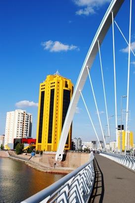 Astana 062