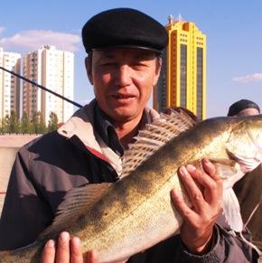 Astana 024