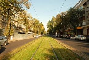 Vers Almaty 035