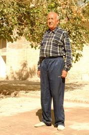 Boukhara 003