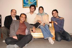 Mashhad 044