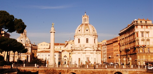 Roma 007