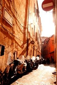 Roma 016