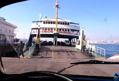 Route d'Istanbul 025