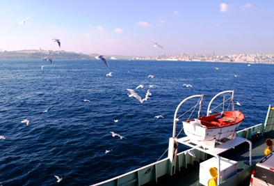 Route d'Istanbul 028