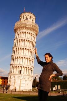 Pisa 016
