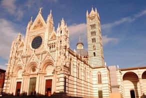 Siena 039