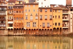 Firenze 014
