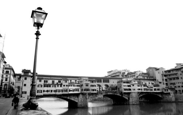 Firenze 015