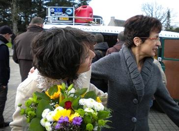 2011 02 27 arrivée IRIS & FRANCK  03