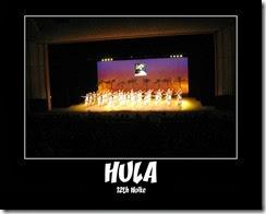 motivator hula