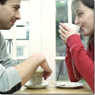 pic3-couple-coffee
